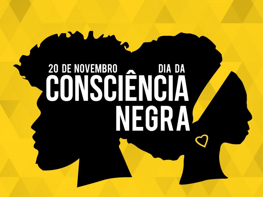 Serviços Públicos não funcionam em Mairi nesta sexta (20), por conta do Feriado da Consciência Negra