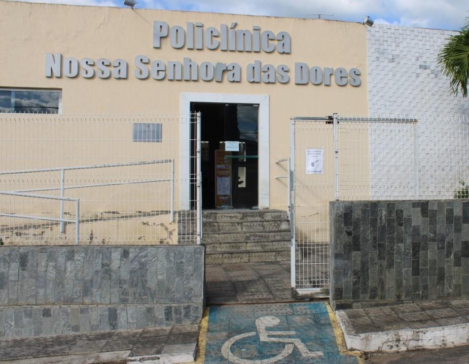 Saúde em alta: Município de Mairi reduz tempo de espera por procedimentos e realiza mutirão em comemoração ao aniversário da cidade