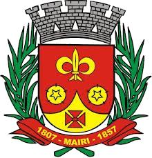 Prefeitura Municipal de Mairi